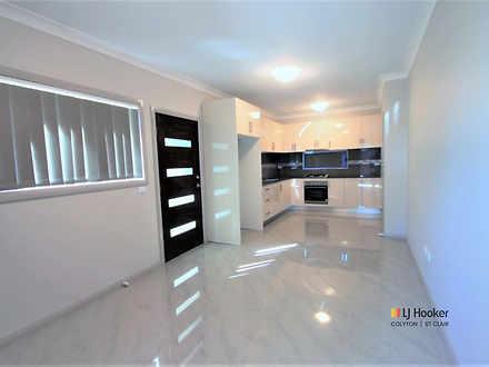 17A Harlow Avenue, Hebersham 2770, NSW House Photo