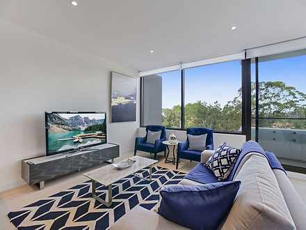 120 Herring Road, Macquarie Park 2113, NSW Apartment Photo