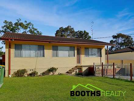 10 Monash Road, Kanwal 2259, NSW House Photo
