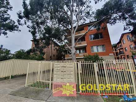 1/158 Sandal Crescent, Carramar 2163, NSW Unit Photo