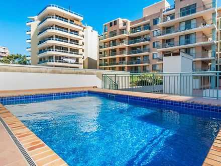 LEVEL 7/112-114 Boyce Road, Maroubra 2035, NSW Apartment Photo