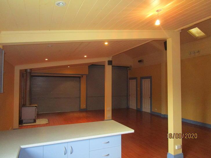 71 Cobham Street, Horsley Park 2175, NSW House Photo