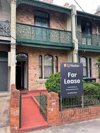 42 Carlisle Street, Leichhardt 2040, NSW Terrace Photo