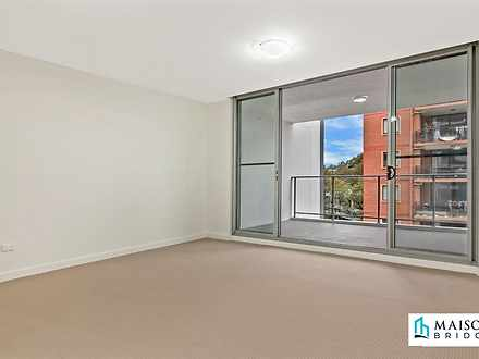 33/7 Aird Street, Parramatta 2150, NSW Apartment Photo