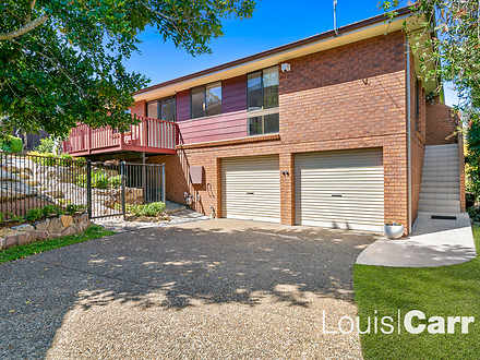 7A Daphne Place, Cherrybrook 2126, NSW House Photo