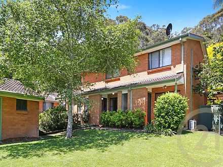 31/65 Davies Street, Kincumber 2251, NSW Townhouse Photo