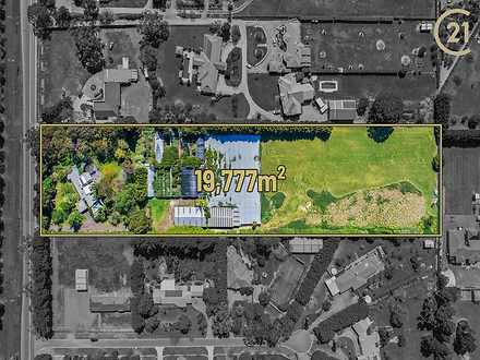 326-328 Pound Road, Narre Warren South 3805, VIC House Photo