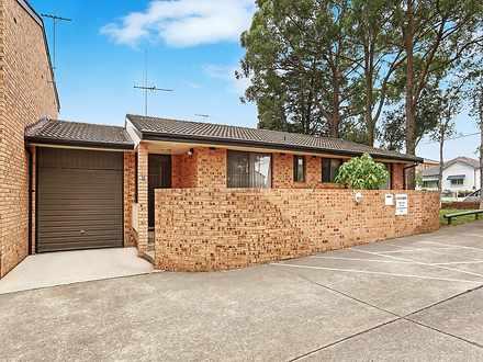1/88 James Street, Punchbowl 2196, NSW Townhouse Photo