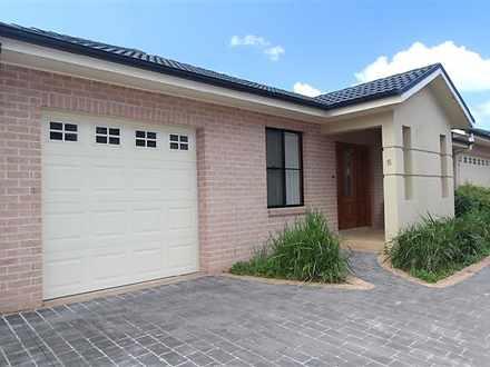 5/72-74 Anzac Avenue, West Ryde 2114, NSW Villa Photo