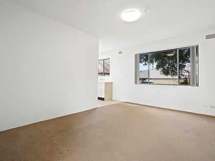 5/29-31 Johnston Street, Annandale 2038, NSW Unit Photo