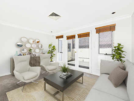 1/1-3 Percival Street, Lilyfield 2040, NSW Townhouse Photo