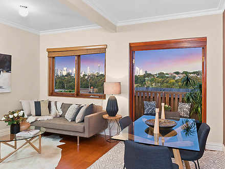 1/259 Johnston Street, Annandale 2038, NSW Apartment Photo