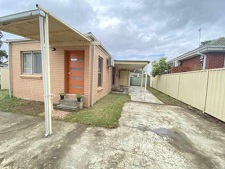 139A Gumtree Way, Smithfield 2164, NSW House Photo