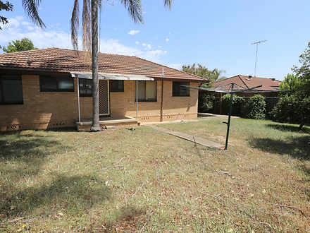 22 Carinda, South Penrith 2750, NSW House Photo