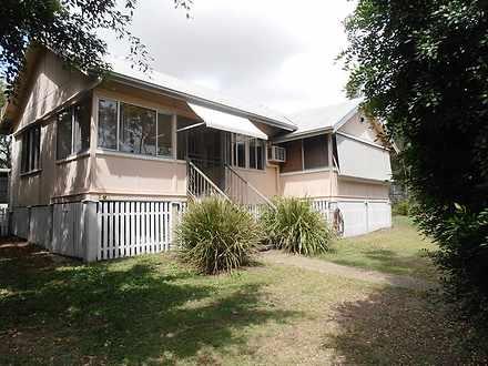 52 Dunstan Street, Moorooka 4105, QLD House Photo