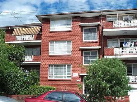 1/339 Victoria Avenue, Chatswood 2067, NSW Unit Photo