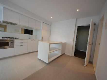 3001/46-50 Haig Street, Southbank 3006, VIC Apartment Photo