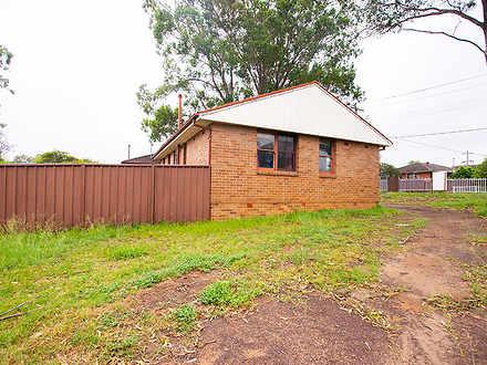36 Corriedale Street, Miller 2168, NSW House Photo