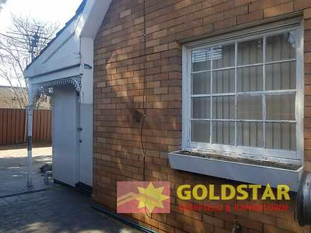 316A Polding  Street, Smithfield 2164, NSW Other Photo
