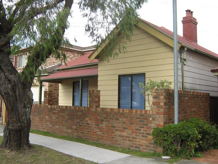 16 Robey Street, Mascot 2020, NSW House Photo
