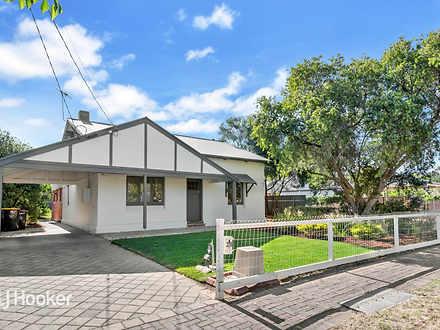 38 Yeronga Avenue, Kensington Park 5068, SA House Photo