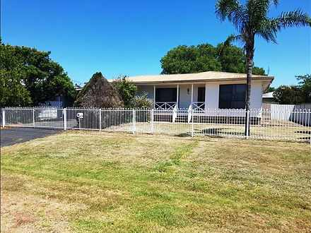 90 Owen Street, Dalby 4405, QLD House Photo