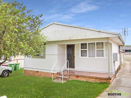 9 Ocean View Road, Gorokan 2263, NSW House Photo