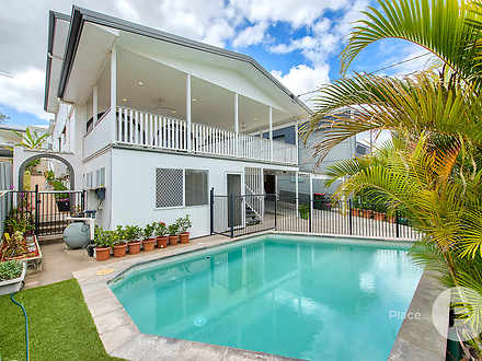 23 The Promenade, Camp Hill 4152, QLD House Photo