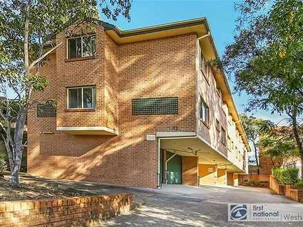 7/62 Stapleton Street, Pendle Hill 2145, NSW Apartment Photo
