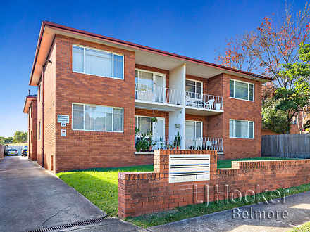 3/14 Drummond Street, Belmore 2192, NSW Unit Photo
