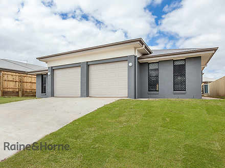 11B Sienna Drive, Glenvale 4350, QLD House Photo