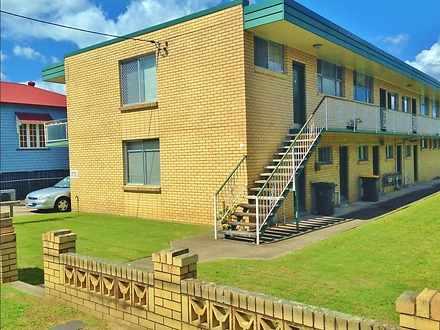 3/30 Brookfield Road, Kedron 4031, QLD Unit Photo