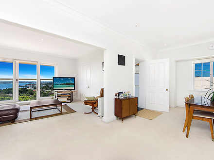 12/22A New South Head Road, Vaucluse 2030, NSW Apartment Photo