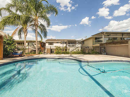 144 River Road, Leonay 2750, NSW House Photo