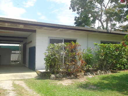 1/114 Greenslopes Street, Edge Hill 4870, QLD Duplex_semi Photo