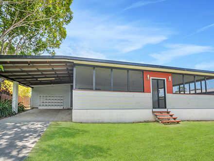 11 Arrunga Close, Woree 4868, QLD House Photo
