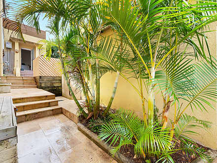 5/57 Lamrock Avenue, Bondi Beach 2026, NSW Studio Photo