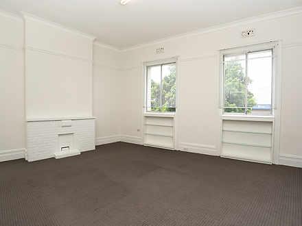 1/281 Darling Street, Balmain 2041, NSW Apartment Photo