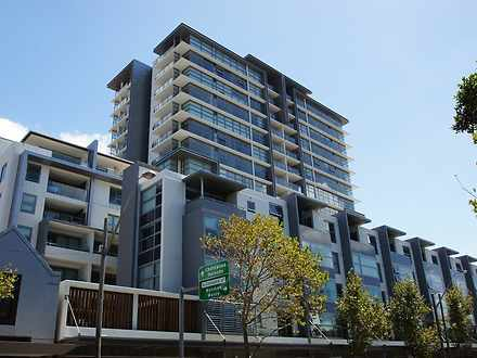A407/200-220 Pacific Highway, Crows Nest 2065, NSW Apartment Photo