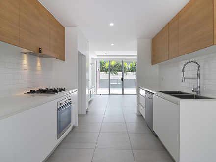 3/202 William Street, Earlwood 2206, NSW Apartment Photo