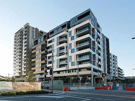 LEVEL 2/211/12 Paul Street, Zetland 2017, NSW Apartment Photo