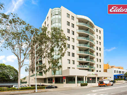 411/16-20 Meredith Street, Bankstown 2200, NSW Unit Photo