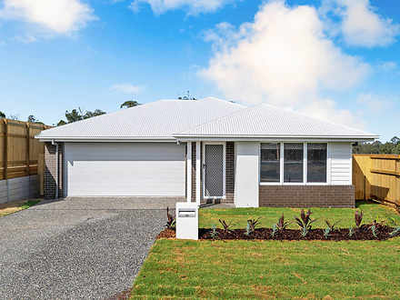 32 Escalade Circuit, Pallara 4110, QLD House Photo