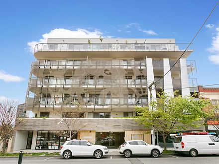 503/13 Wellington Street, St Kilda 3182, VIC Apartment Photo