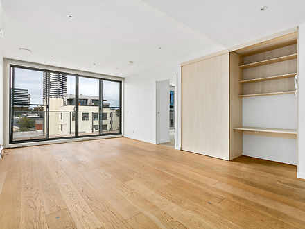 403/13 Wellington Street, St Kilda 3182, VIC Apartment Photo