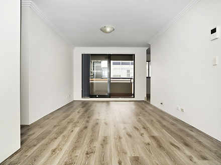 92/12-22 Dora Street, Hurstville 2220, NSW Unit Photo