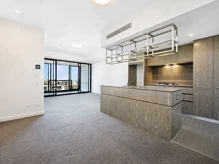 902/138 Walker Street, North Sydney 2060, NSW Apartment Photo
