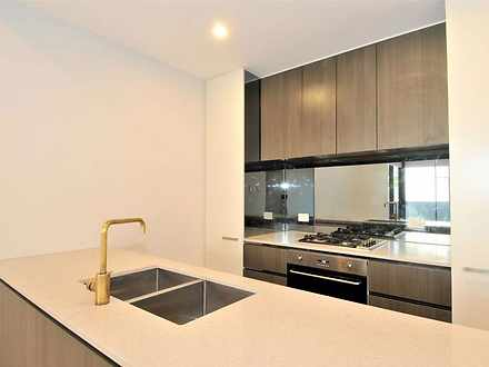 206/544 Pacific Highway, Chatswood 2067, NSW Apartment Photo