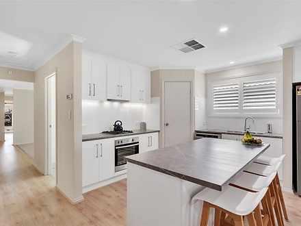26A Freeman Avenue, Morphett Vale 5162, SA House Photo