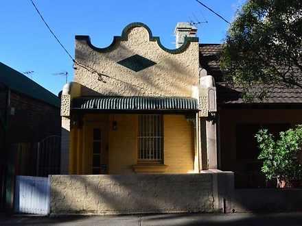14 Portman Street, Zetland 2017, NSW House Photo